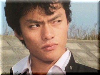 松村雄基の画像 p1_31