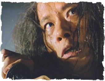 樋浦勉の画像 p1_6