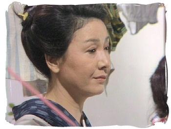 渡辺美佐子の画像 p1_9
