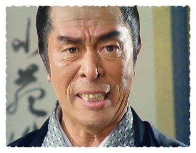 高橋悦史の画像 p1_8