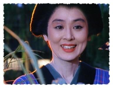 江戸家猫八 (3代目)の画像 p1_25
