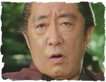 北村和夫の画像 p1_10
