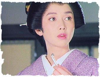 高橋悦史の画像 p1_38