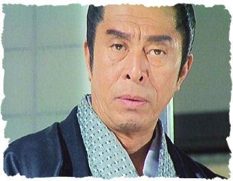 高橋悦史の画像 p1_27