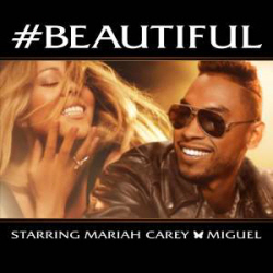 Mariah-carey-miguel-beautiful.jpg