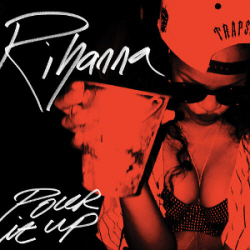 Pour_It_Up_artwork.jpg