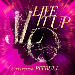 JLo_-_Live_It_Up.jpg