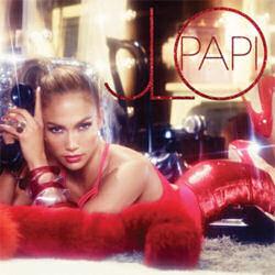 Jennifer_Lopez_-_Papi.jpg
